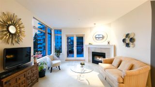 "Photo 24: 506 2271 BELLEVUE Avenue in West Vancouver: Dundarave Condo for sale in ""The Rosemont on Bellevue"" : MLS®# R2562061"