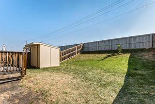Photo 26: 94 Cimarron Grove Way: Okotoks Detached for sale : MLS®# A1138280