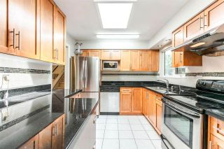 Photo 4: 6371 CAMSELL Crescent in Richmond: Granville House for sale : MLS®# R2546808