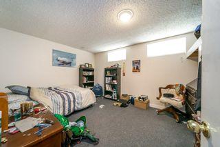 Photo 27: 16 GOODRIDGE Drive: St. Albert House for sale : MLS®# E4252376