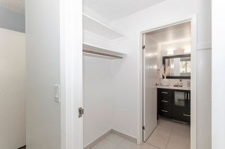 """Photo 21: 204 327 W 2ND Street in North Vancouver: Lower Lonsdale Condo for sale in """"Somerset Manor"""" : MLS®# R2589044"""