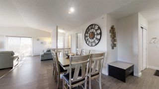 Photo 13: 410 14808 125 Street NW in Edmonton: Zone 27 Condo for sale : MLS®# E4223969