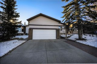 Photo 1: 179 Edgepark Boulevard NW in Calgary: Edgemont Detached for sale : MLS®# A1063058