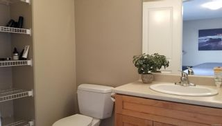 Photo 15: 129 701 Hilchey Rd in Campbell River: CR Willow Point Row/Townhouse for sale : MLS®# 870704