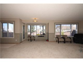 Photo 14: 92 EDGEBROOK Rise NW in CALGARY: Edgemont Residential Detached Single Family for sale (Calgary)  : MLS®# C3537597