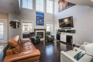 Photo 9: 4012 MACTAGGART Drive in Edmonton: Zone 14 House for sale : MLS®# E4236735