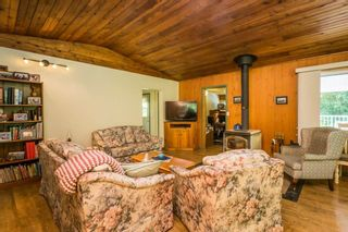 Photo 7: 26 460002 Hwy 771: Rural Wetaskiwin County House for sale : MLS®# E4237795
