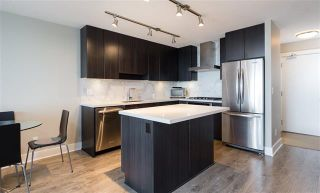 Photo 8: 903 4189 HALIFAX STREET in : Brentwood Park Condo for sale (Burnaby North)  : MLS®# R2080106