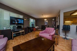Photo 11: 112 33090 George Ferguson Way in Abbotsford: Central Abbotsford Condo for sale : MLS®# R2123498