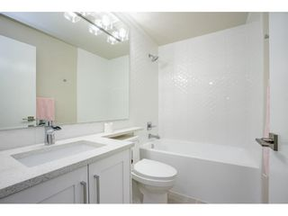 Photo 33: 38 17033 FRASER HIGHWAY in Surrey: Fleetwood Tynehead Townhouse for sale : MLS®# R2589874