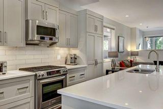 Photo 14: 2528 20 Street SW in Calgary: Richmond Semi Detached for sale : MLS®# A1154096