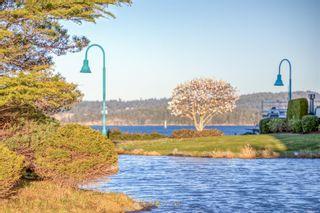 Photo 43: 107 150 PROMENADE Dr in : Na Old City Condo for sale (Nanaimo)  : MLS®# 872558