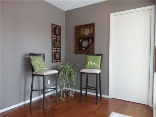 Photo 8: 305 Westhill Close: Didsbury Residential Detached Single Family for sale : MLS®# C3602111