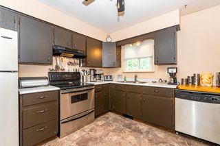 """Photo 20: 45151 ROSEBERRY Road in Chilliwack: Sardis West Vedder Rd House for sale in """"SARDIS"""" (Sardis)  : MLS®# R2594051"""