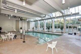 """Photo 34: 1005 6055 NELSON Avenue in Burnaby: Forest Glen BS Condo for sale in """"La Mirage II"""" (Burnaby South)  : MLS®# R2529791"""