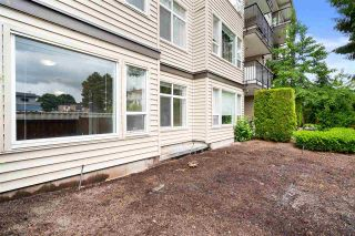 """Photo 22: 109 46289 YALE Road in Chilliwack: Chilliwack E Young-Yale Condo for sale in """"Newmark"""" : MLS®# R2590881"""