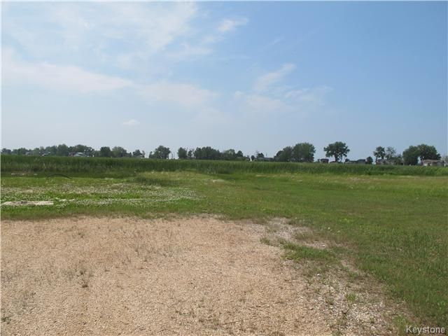 Photo 2: Photos:  in St Laurent: Manitoba Other Residential for sale : MLS®# 1611696