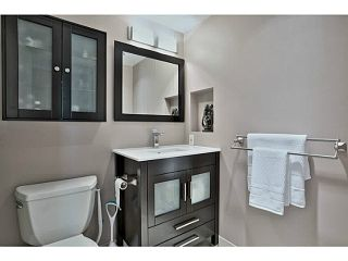 """Photo 16: 211 500 W 10TH Avenue in Vancouver: Fairview VW Condo for sale in """"Cambridge Court"""" (Vancouver West)  : MLS®# V1082824"""