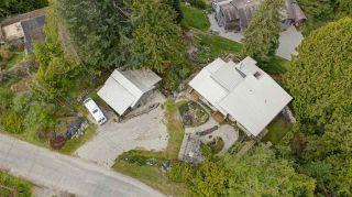Photo 17: 5687 RUTHERFORD Road in Halfmoon Bay: Halfmn Bay Secret Cv Redroofs House for sale (Sunshine Coast)  : MLS®# R2363253