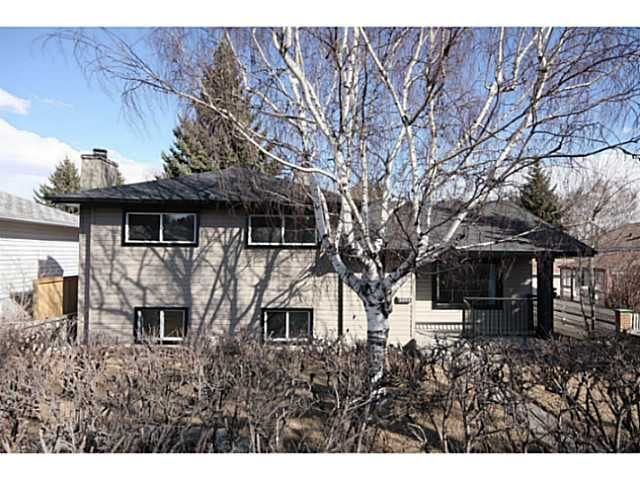 FEATURED LISTING: 6008 4 Street Northwest CALGARY