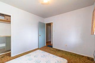 Photo 31: 14933 GLEN AVON Drive in Surrey: Bolivar Heights House for sale (North Surrey)  : MLS®# R2612505