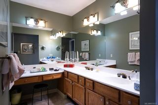 Photo 24: 26 2353 Harbour Rd in : Si Sidney North-East Row/Townhouse for sale (Sidney)  : MLS®# 872537