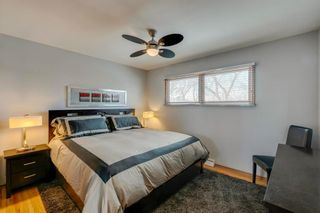 Photo 21: 1444 16 Street NE in Calgary: Mayland Heights Detached for sale : MLS®# A1074923