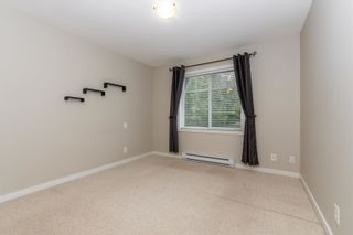 """Photo 18: 15 4401 BLAUSON Boulevard in Abbotsford: Abbotsford East Townhouse for sale in """"The Sage at Auguston"""" : MLS®# R2621672"""