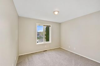 Photo 4: 5816 60 Avenue: Red Deer Semi Detached for sale : MLS®# A1149558