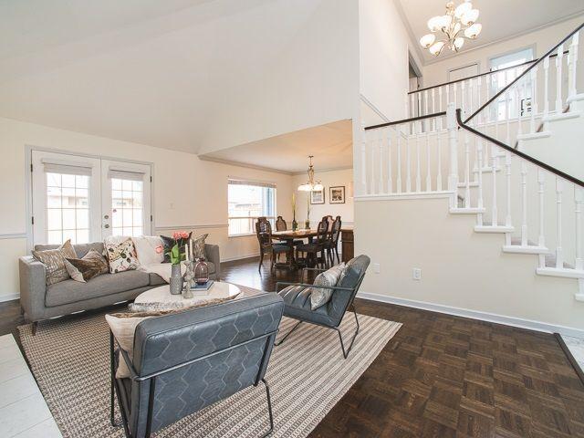 Main Photo: 9311 DIXON Avenue in Richmond: Garden City House for sale : MLS®# R2251829