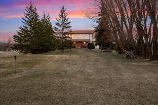Photo 44: 5800 Henderson Highway in St Clements: Narol Residential for sale (R02)  : MLS®# 202123193