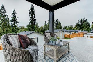 "Photo 35: 24412 112 Avenue in Maple Ridge: Cottonwood MR House for sale in ""Highfield Estates"" : MLS®# R2622957"