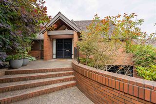 """Photo 2: 3791 ALEXANDRA Street in Vancouver: Shaughnessy House for sale in """"Matthews Court"""" (Vancouver West)  : MLS®# R2600495"""