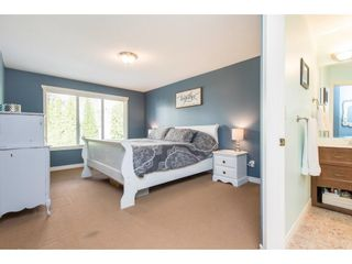 Photo 16: 50881 FORD CREEK Place in Chilliwack: Eastern Hillsides House for sale : MLS®# R2620556