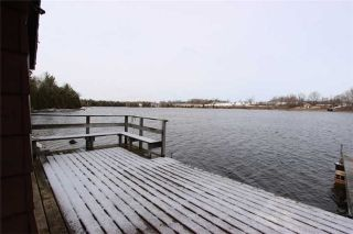 Photo 10: 28 Miller Street in Kawartha Lakes: Rural Eldon House (Bungalow) for sale : MLS®# X3438092