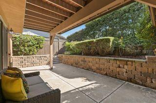 Photo 40: KENSINGTON House for sale : 3 bedrooms : 4873 Vista Street in San Diego