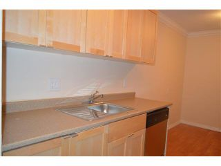 "Photo 10: 211 780 PREMIER Street in North Vancouver: Lynnmour Condo for sale in ""EDGEWATER ESTATES"" : MLS®# V1128304"