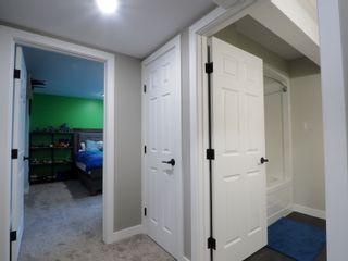 Photo 39: 56 Wilson Street in Portage la Prairie RM: House for sale : MLS®# 202107716
