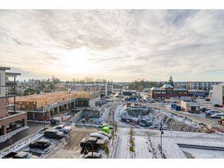 "Photo 29: 511 22638 119 Avenue in Maple Ridge: East Central Condo for sale in ""Brickwater"" : MLS®# R2525132"