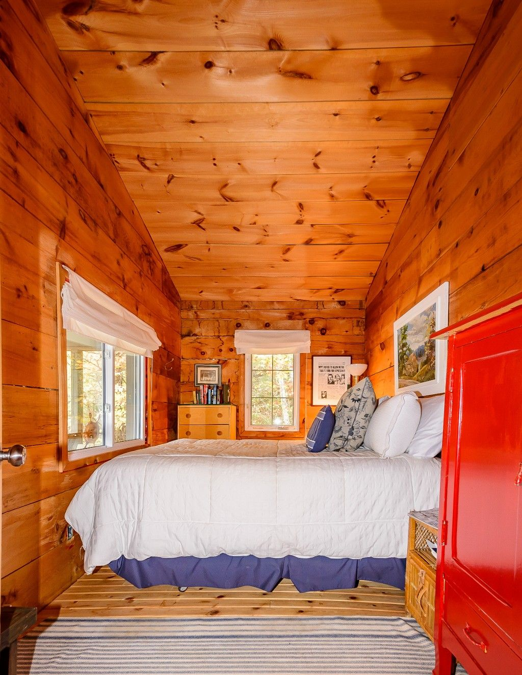 Photo 25: Photos: 1025 Harrison Island in : Archipelago Freehold for sale (Parry Sound)