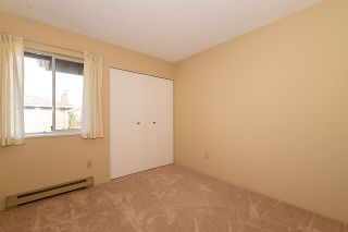 "Photo 13: 43 7740 ABERCROMBIE Drive in Richmond: Brighouse South Townhouse for sale in ""THE MEADOWS"" : MLS®# R2436795"