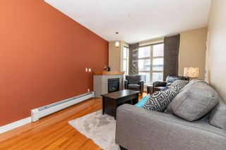 Photo 8: 315 315 24 Avenue SW in Calgary: Mission Apartment for sale : MLS®# A1135536