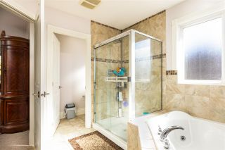 Photo 23: 3438 BLUE JAY Street in Abbotsford: Abbotsford West House for sale : MLS®# R2504017