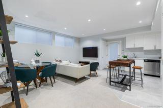Photo 21: 16727 17A Avenue in Surrey: Pacific Douglas House for sale (South Surrey White Rock)  : MLS®# R2551650