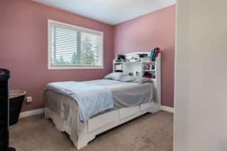 Photo 12: 32713 CHEHALIS Drive in Abbotsford: Abbotsford West House for sale : MLS®# R2482592