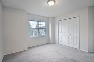 Photo 28: 3504 7171 Coach Hill Road SW in Calgary: Coach Hill Row/Townhouse for sale : MLS®# A1132538