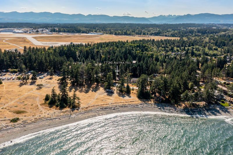 FEATURED LISTING: 1739 Astra Rd