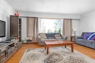Photo 6: 194 Lockport Road in St Andrews: R13 Residential for sale : MLS®# 202105962