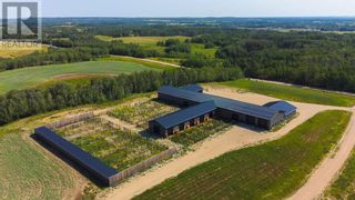 Photo 2: 53204 Range Road 12 in Rural Parkland County: Agriculture for sale : MLS®# A1070121