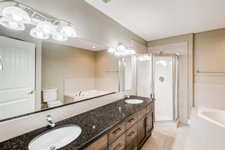 Photo 24: 2219 32 Avenue SW in Calgary: Richmond Detached for sale : MLS®# A1145673